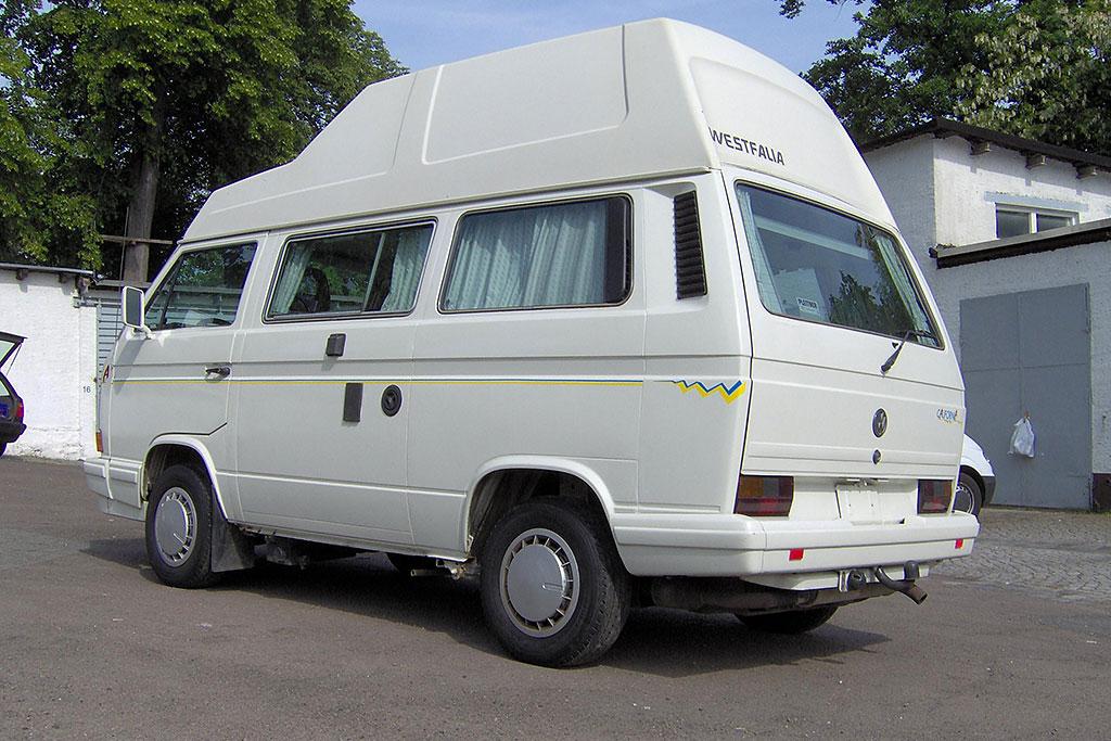 carsandhistory-busgeschichten-04-2