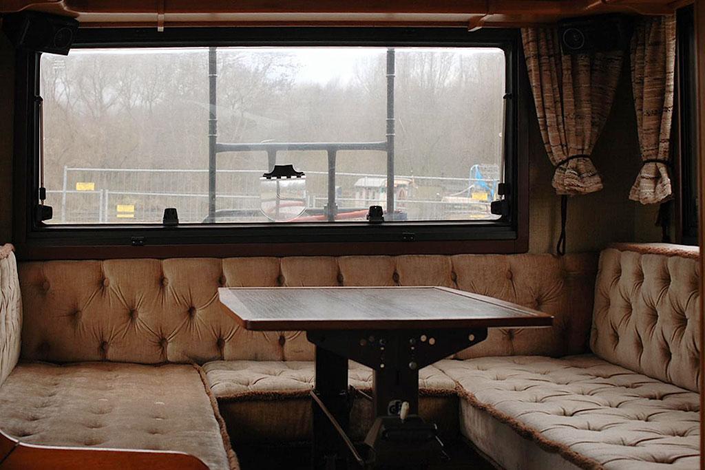 carsandhistory-busgeschichten-08-7