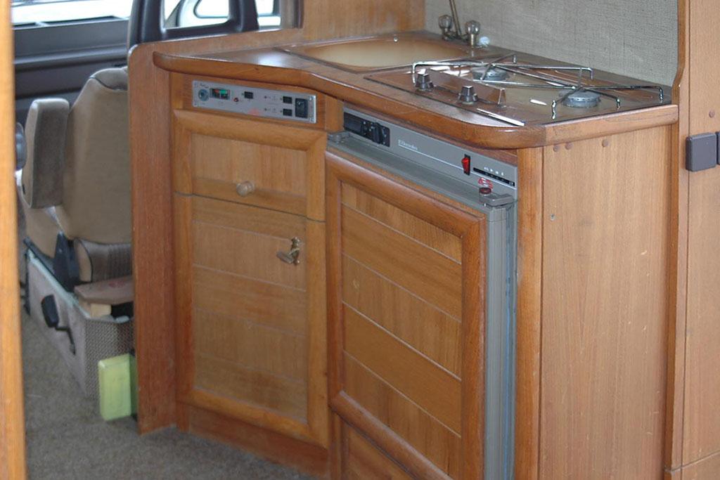 carsandhistory-busgeschichten-08-8