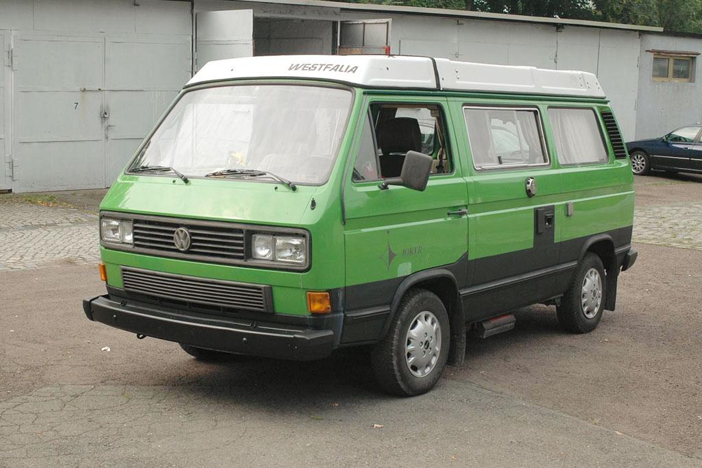 carsandhistory-busgeschichten-10-2