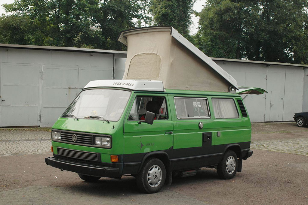 carsandhistory-busgeschichten-10-6