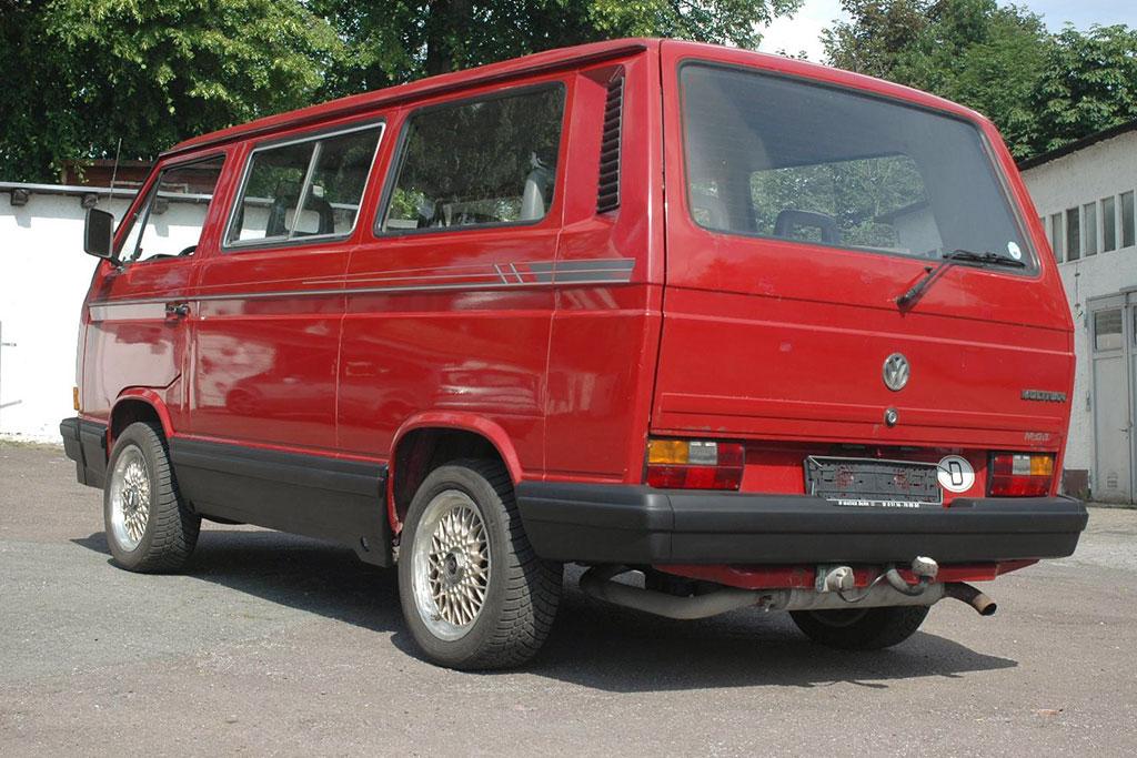 carsandhistory-busgeschichten-12-2