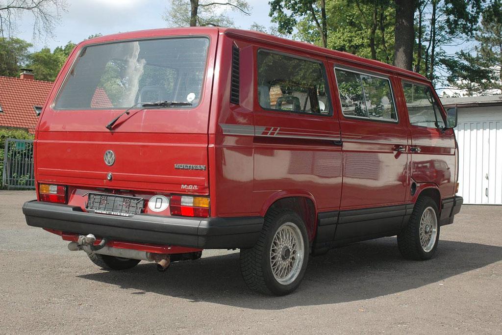 carsandhistory-busgeschichten-12-3