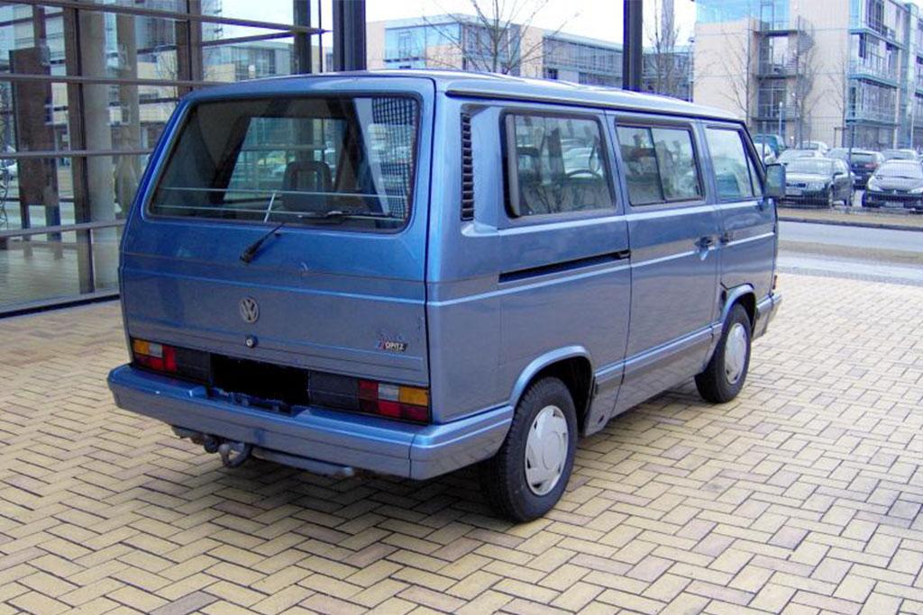 carsandhistory-busgeschichten-02-2