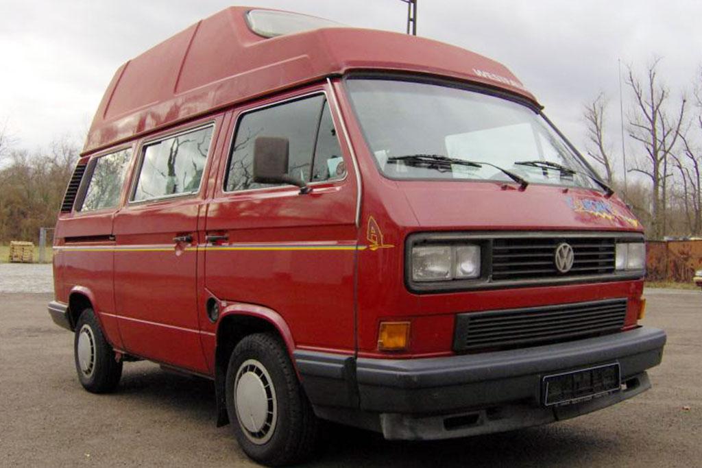 carsandhistory-busgeschichten-03-1