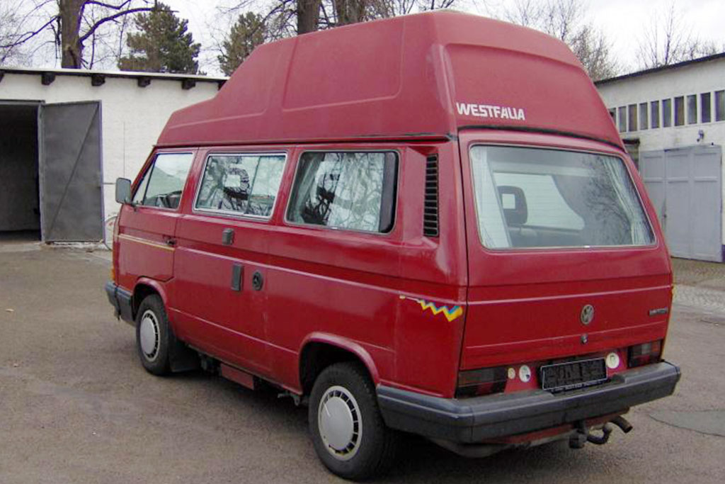 carsandhistory-busgeschichten-03-3