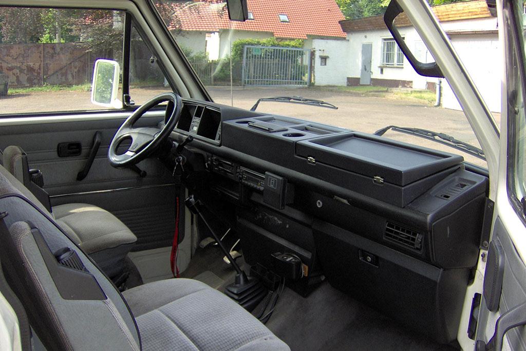 carsandhistory-busgeschichten-04-5