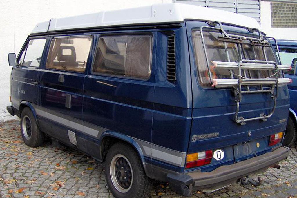 carsandhistory-busgeschichten-06-2