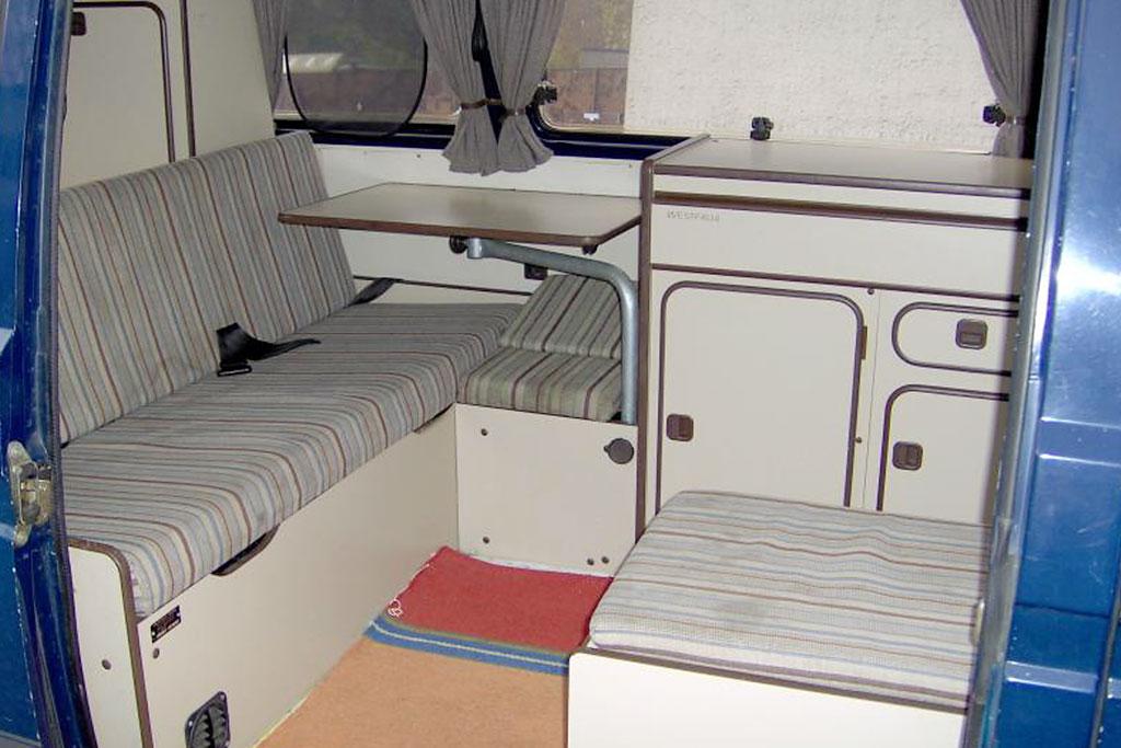 carsandhistory-busgeschichten-06-4