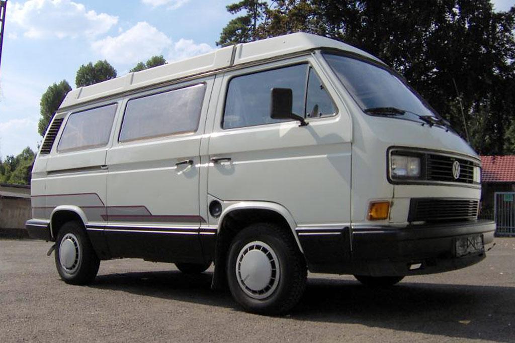 carsandhistory-busgeschichten-07-2