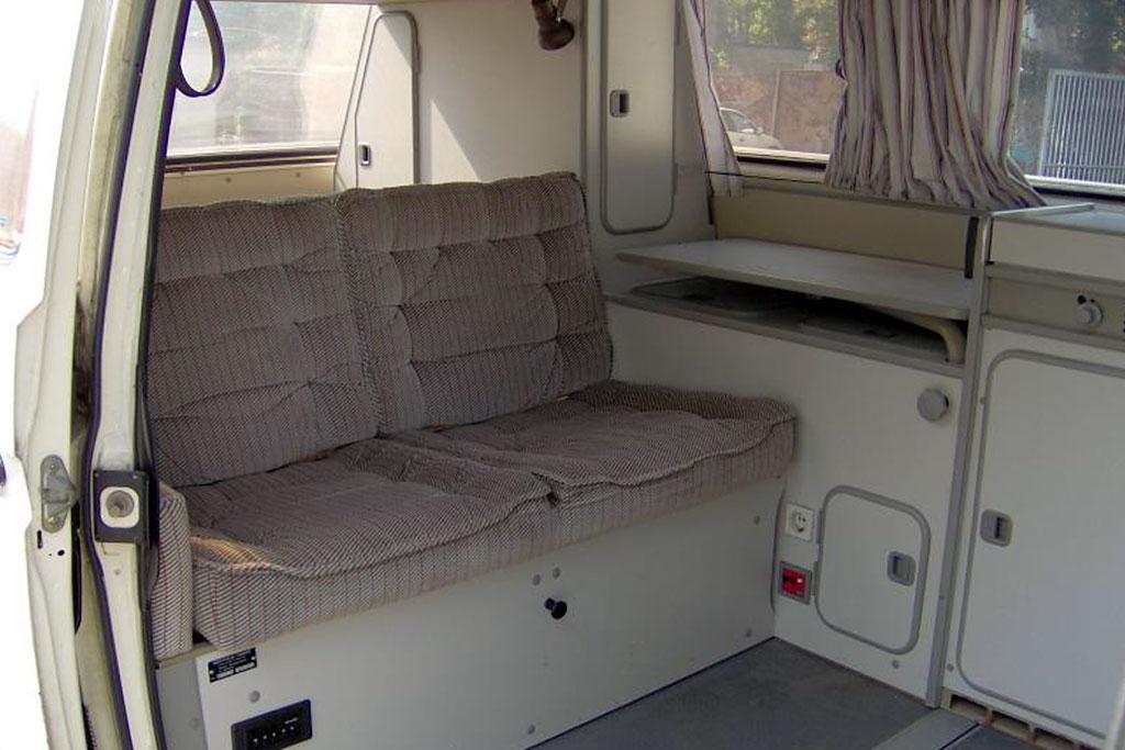 carsandhistory-busgeschichten-07-4