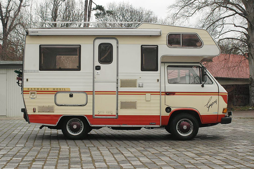 carsandhistory-busgeschichten-08-2