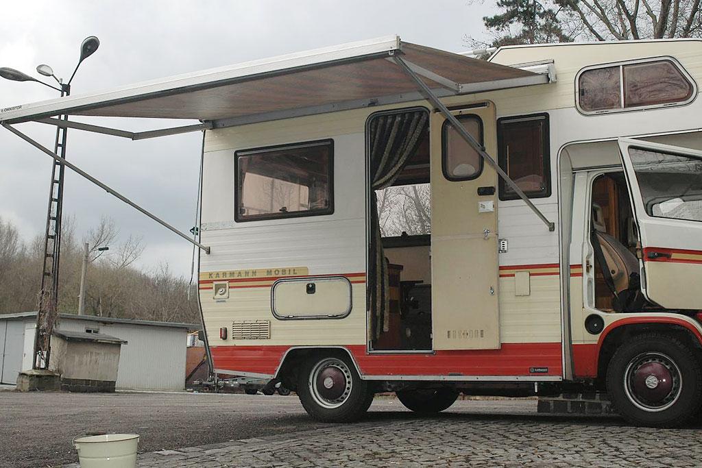 carsandhistory-busgeschichten-08-4