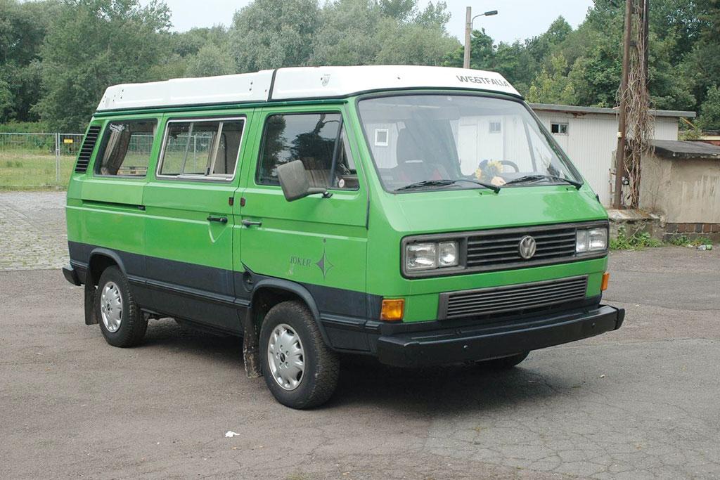 carsandhistory-busgeschichten-10-1
