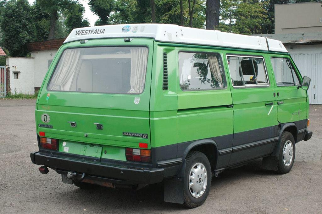 carsandhistory-busgeschichten-10-3