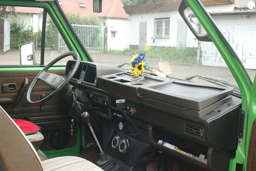 carsandhistory-busgeschichten-10-4