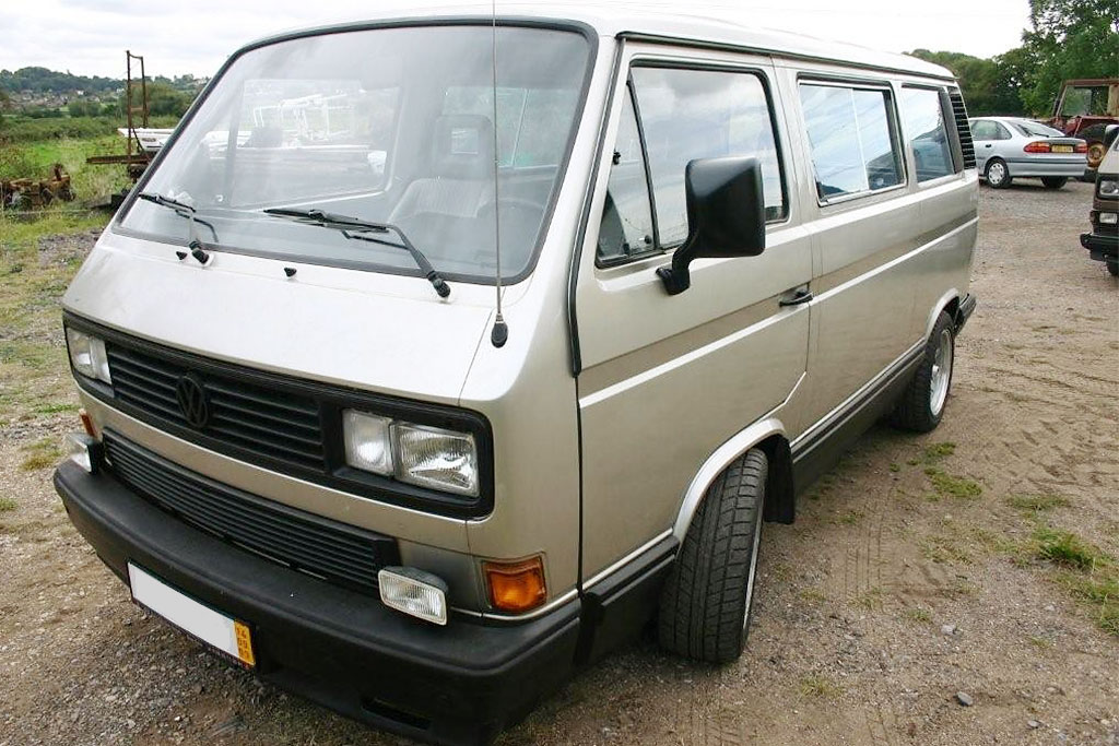 carsandhistory-busgeschichten-11-1